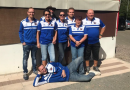 Rheinland-Pfalz Pokal – Viertelfinale in Pirmasens