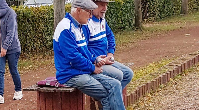 ESS3 – letzter Spieltag in Bornheim