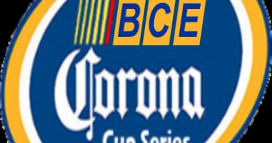 "Turnierserie ""Corona-Cup"" startet am 20. Juli"