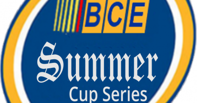 "Turnierserie ""Summer-Cup"" startet am 20. Juli"