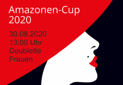 Amazonen Cup 2020