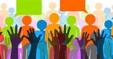 Mitgliederversammlung 2020 / 2021