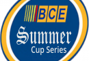 Summercup – Vorturniere abgeschlossen, Qualifizierte stehen fest.