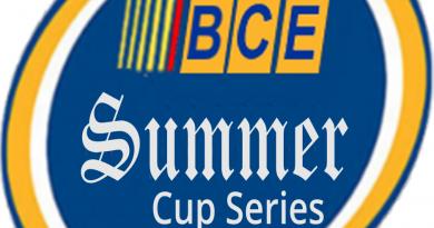 "Turnierserie ""Summer-Cup"" startet am 20. Juli"