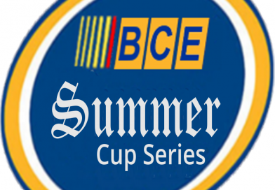 Summer Cup 2012 – Die Finalisten stehen fest