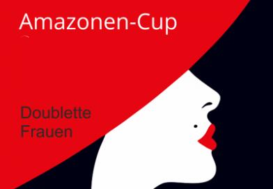 Amazonen Cup 2021